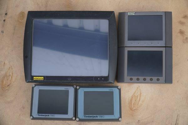Electronics/Computers